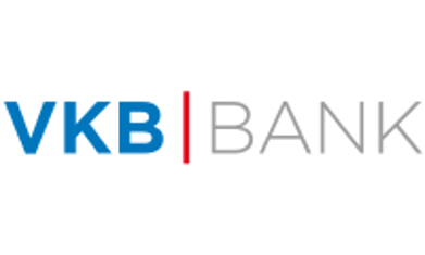 Logo VKB Bank